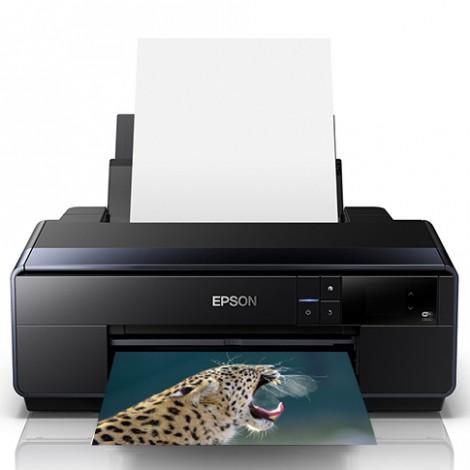 Digital Transfer Printers
