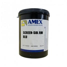 Emulsione per Inchiostri ad Acqua