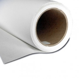 SUBLIMATIC TRANSFER PAPER ROLL MT 84x0,61 (PRICE FOR ROLL)
