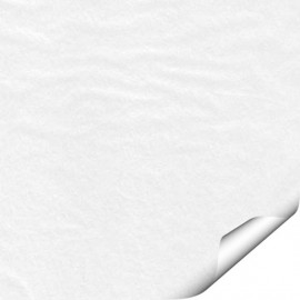 OPAQUE ANTI-ADHESIVE TISSUE PAPER FOR LASER TRANSFERS - 100 A3 SHEETS (PRICE PER PACK)