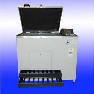 PUNCTIFORM UV LIGHT BROMOGRAPH MOD. SE.CO.4.0