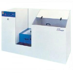Water RECIRCULATION ECOCLEANER LT. 200