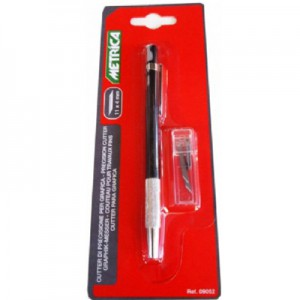 PROFESSIONAL PEN CUTTER FOR GRAPHICS