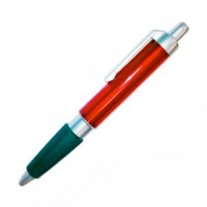 PEN-SHAPED WEEDER WITH RETRACTABLE TIP