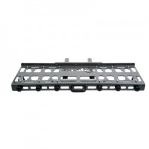 DOUBLE SLIDING PLATE FOR TC5