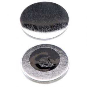 500 ROUND MAGNETS DIAMETER 25 MM