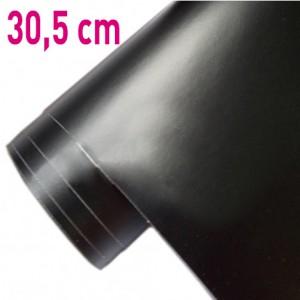 Pro Self-Adhesive Vinyl - OPAQUE 30.5 CM X 10 M