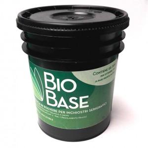 BIOBASE ECO BASE 0.7 KG (PRICE PER POT)