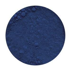 BIOBASE PIGMENT IN ULTRAMARINE BLUE POWDER 25 GR (PRICE FOR PACK)
