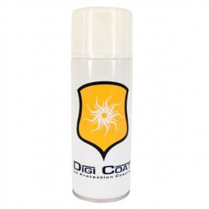 DIGI COAT SPRAY PROTECTION UV 400 ML