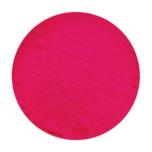 PIGMENT BIOBASE IN MAGENTA POWDER 25 GR (PRICE FOR PACK)