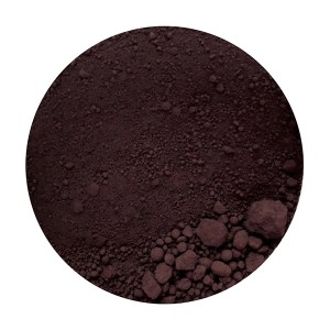 BIOBASE PIGMENT IN BROWN POWDER 25 GR (PRICE FOR PACK)