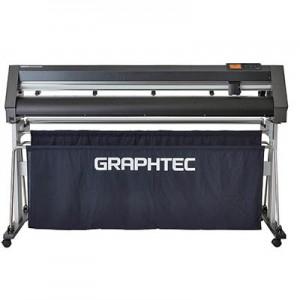 GRAPHTEC CUTTING PLOTTER - CE7000-40