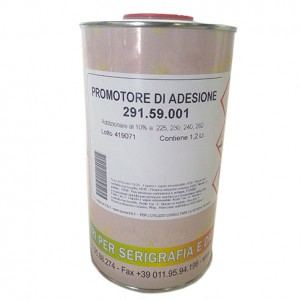 ADHESION PROMOTER 1.2 LT