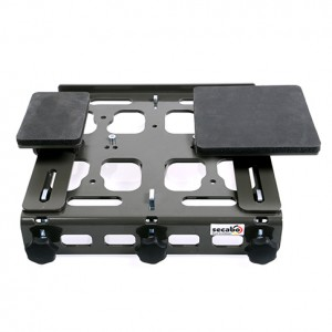 QUICK SUPPORT FOR ADDITIONAL PLATES FOR TC5