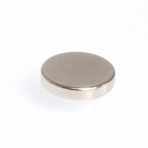 100 ROUND MAGNETS DIAMETER 50 MM