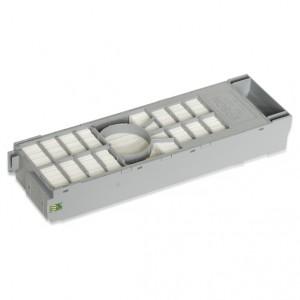 Maintenance cartridge for Surecolor SC-P800