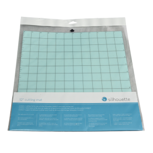 CUTTING MAT FOR PLOTTER SILHOUETTE CAMEO CM 30X30