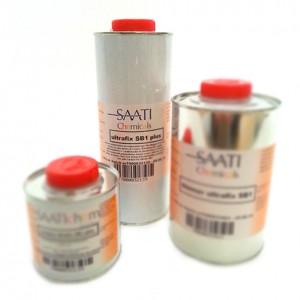 ULTRAFIX SB1 PLUS GLUE 0,750 KG