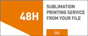 sublimation printers for sale